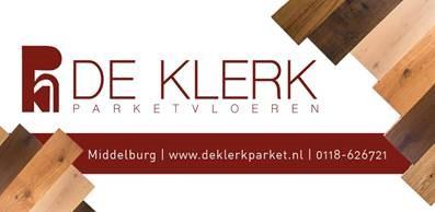 Klerk_de.jpg