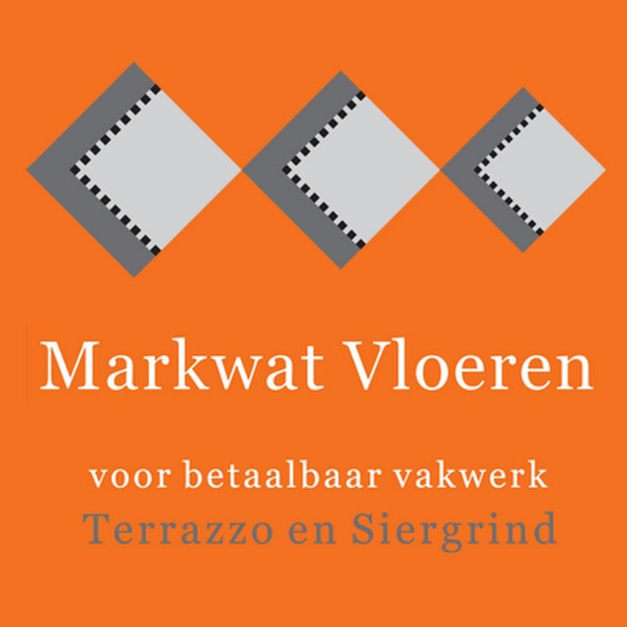 Markwat_vloeren.jpg