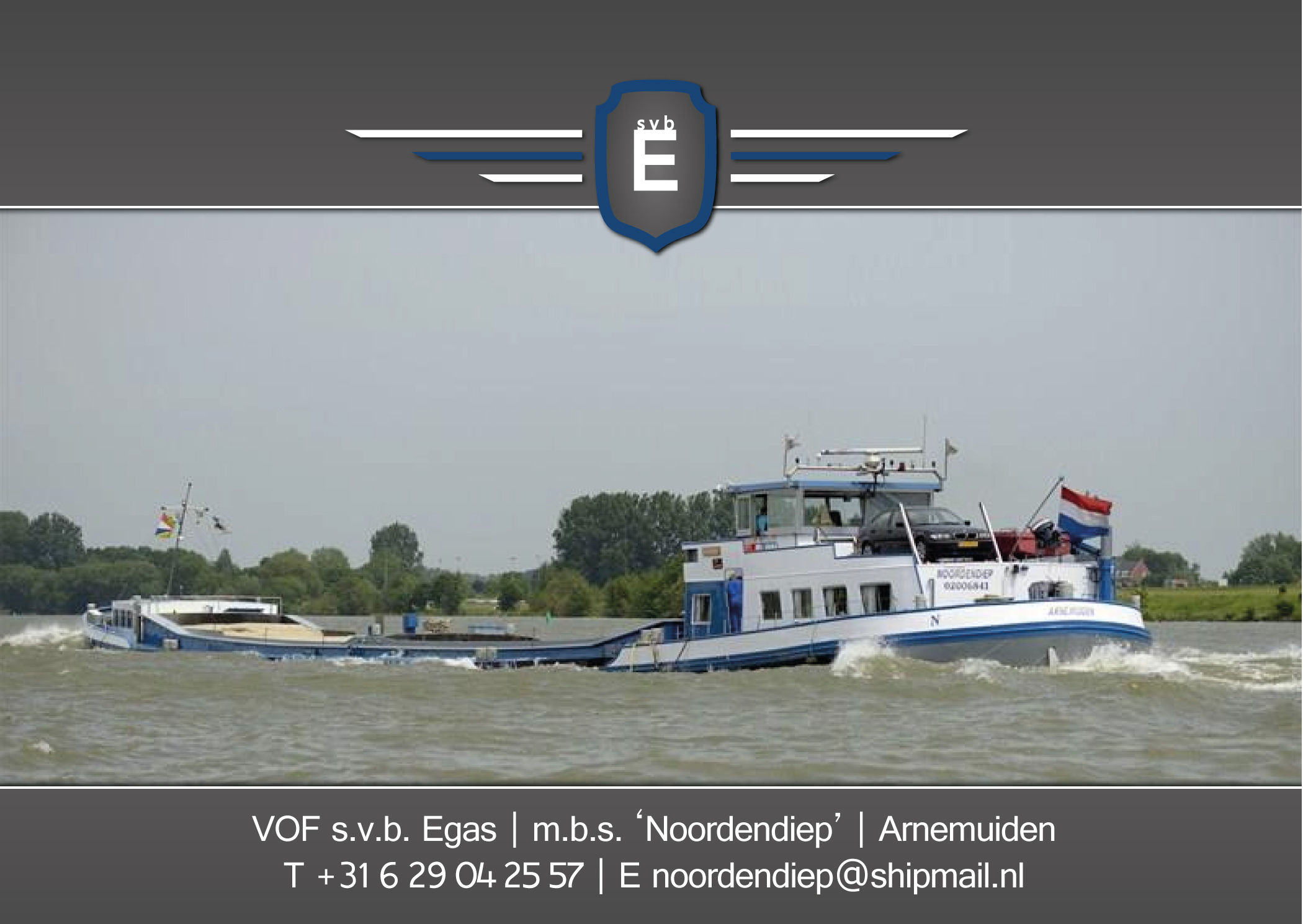Noordendiep-advertentie.jpg