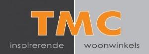 TMC.jpg