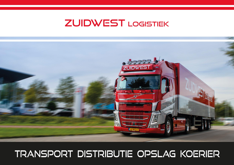 advertentie_horizontaal_ZW_Logistiek-2.jpg