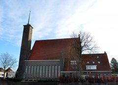 Westerkerk-Goes-7.JPG