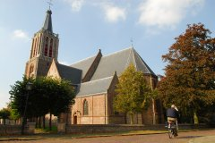 Kerk-Kloetinge.jpg