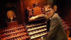 Marco-den-Toom-orgel.jpg