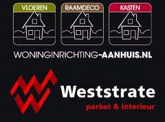 Weststrate.jpg