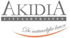 4-logo-Akidia-300x167.jpg