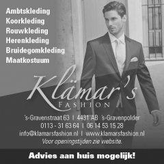 KLAMAR025-59x59.jpg
