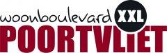hmlbedding-logo-woonboulevardpoortvliet-poortvliet.jpg
